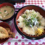 下関市で安くて美味しいフグを食べるなら、ふくの河久へ!!