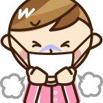 妊娠、授乳中でも安心な、風邪からくる喉の痛みの対処法
