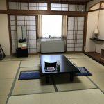 諫早市の、名水の宿 いこいの村長崎の口コミと宿泊した感想を紹介!