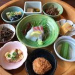 北海道食市場 丸海屋(久留米市)のランチメニューを紹介