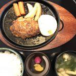 洋食家 紀しん(久留米市)へディナーへ行ってきました。